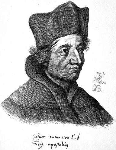 johann-eck-1486-1543-granger