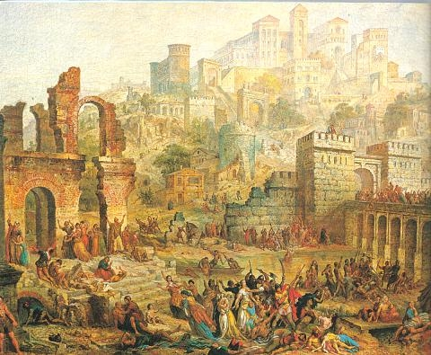Massacre_of_Jews