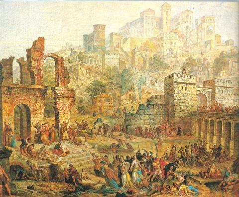 Massacre_of_Jews